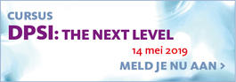 Banner DPSI - the next level 14 mei 2019.jpg