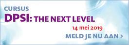 Banner DPSI - the next level 14 mei 2019.jpg