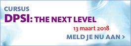 Banner DPSI- the next level - 13 maart 2018