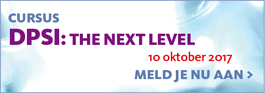 Banner DPSI- the next level 2