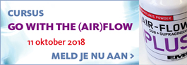 Banner Go with the airflow - najaar 2018.jpg