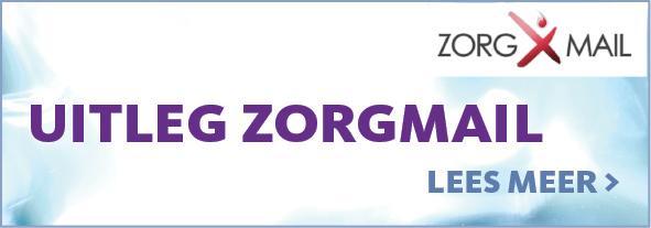 Banner Zorgmail.jpg