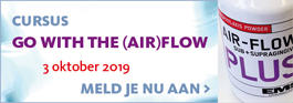 Banner go with the airflow 3 okt. 2019.jpg