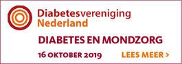 Banner info bijeenkomst diabetes.jpg