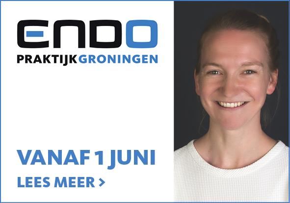 Banner opening Endopraktijk Groningen.jpg