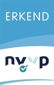 erkend NVVP.png