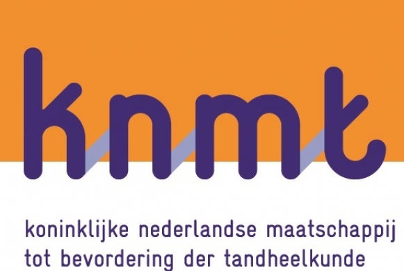 knmt-hq.jpg