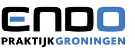 logo ENDO.ll.jpg