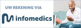 promo infomedics.jpg
